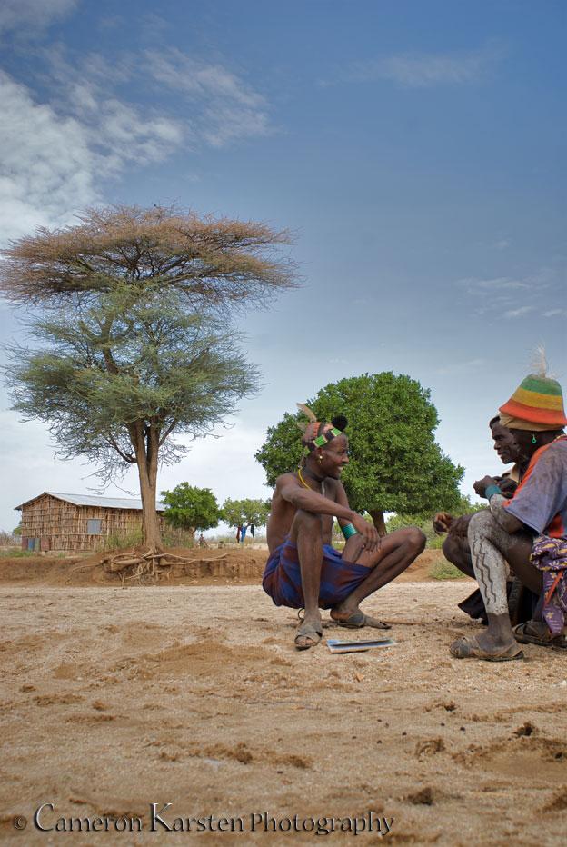 gumuz tribe of ethiopia essay The gumuz are an ethnic group speaking a nilo-saharan language inhabiting  the benishangul-gumuz region and the qwara woreda in western ethiopia,.