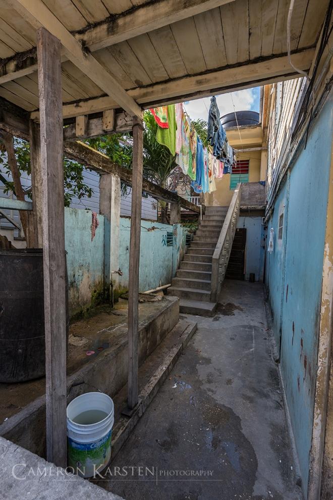 Belize2012-145