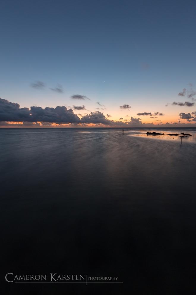Belize2012-154