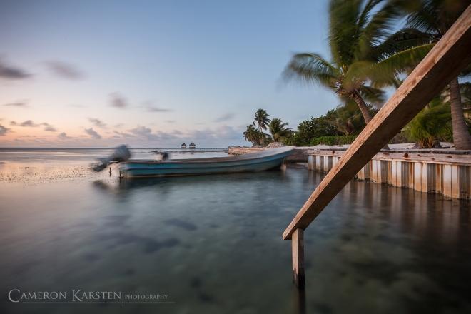 Belize2012-156