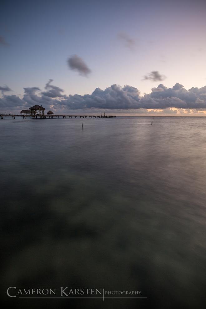 Belize2012-158