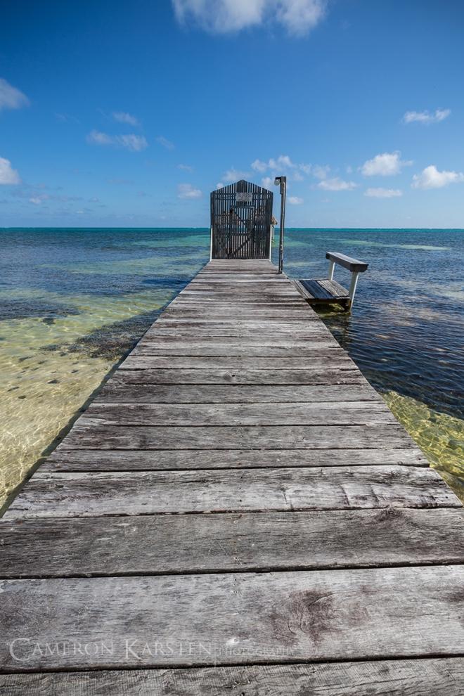 Belize2012-159