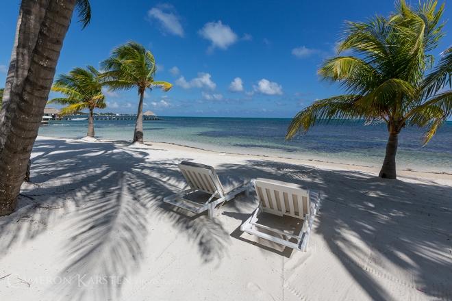 Belize2012-169