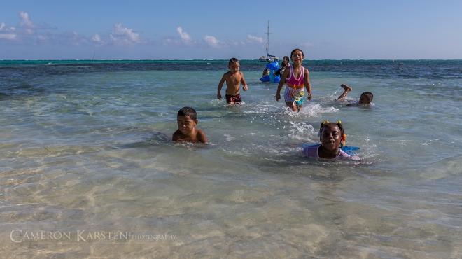Belize2012-199