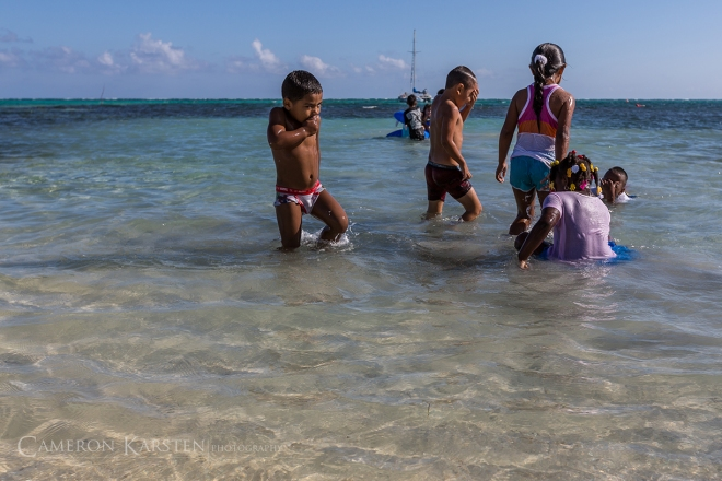Belize2012-201