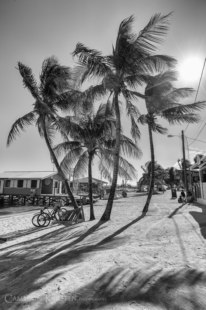 Belize2012-205-Edit