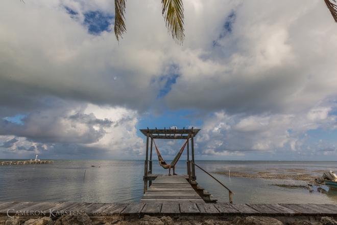 Belize2012-51