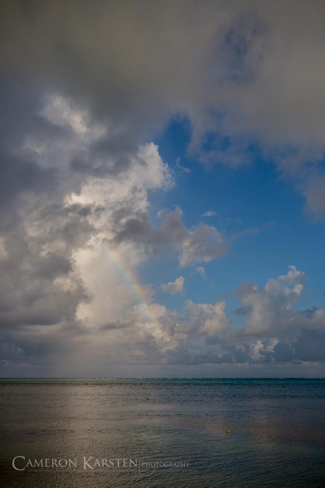 Belize2012-60