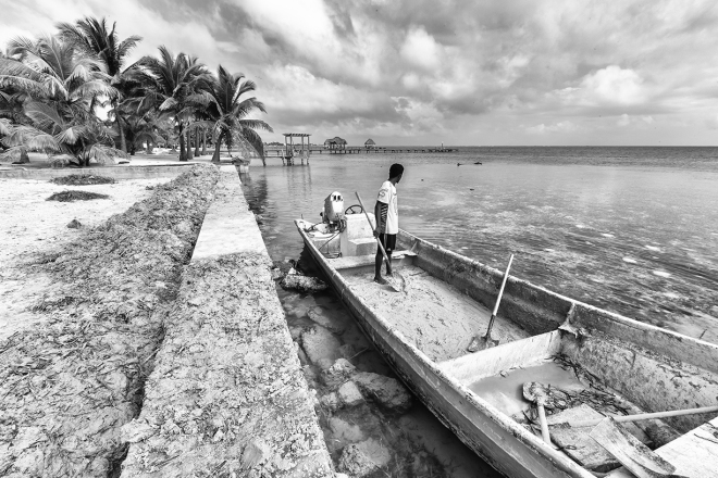 Belize2012-92-Edit