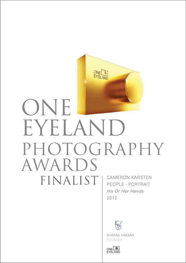 Cameron-Karsten-Finalist