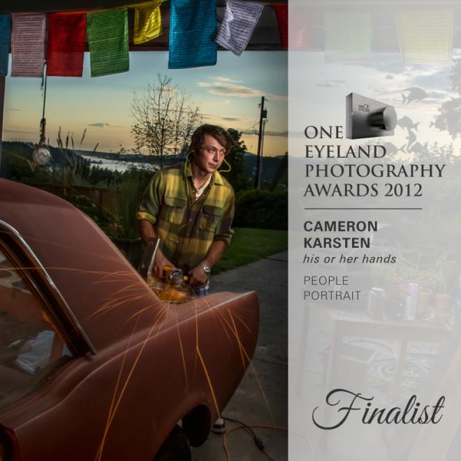 Cameron-Karsten_1_Finalist