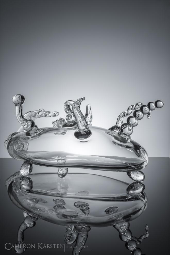 RobertCarlson_Glass-035-Edit