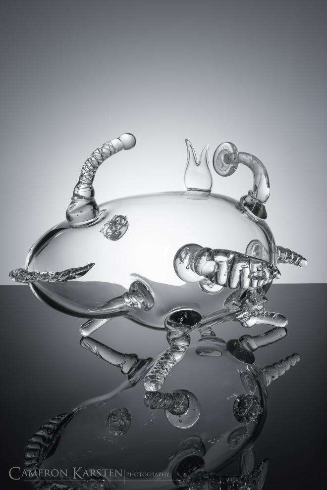 RobertCarlson_Glass-048-Edit