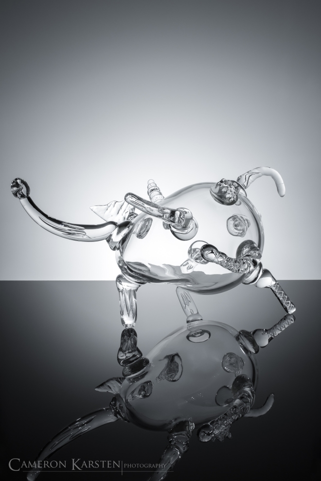 RobertCarlson_Glass-055-Edit