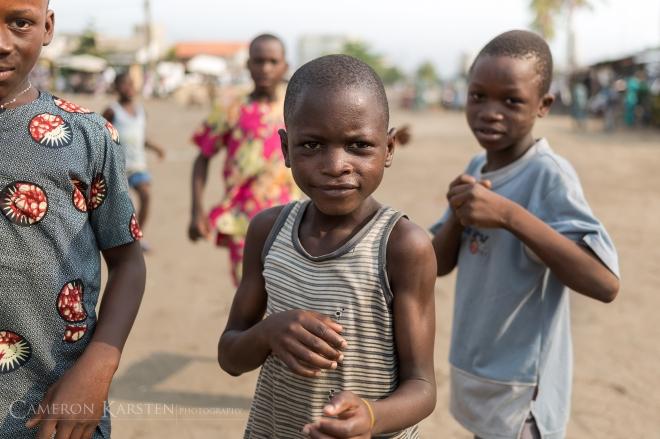 Day2_Cotonou_Egungun-1