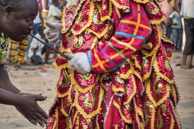 Day2_Cotonou_Egungun-100