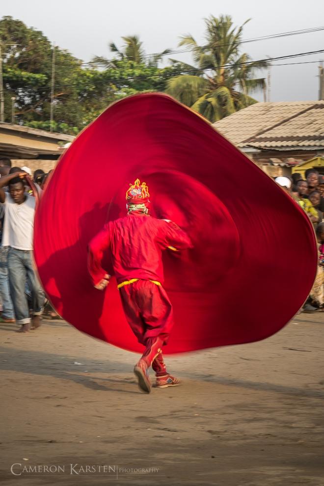 Day2_Cotonou_Egungun-178