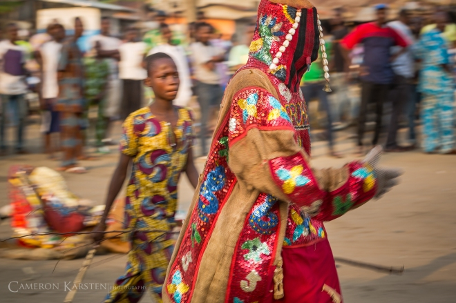Day2_Cotonou_Egungun-203