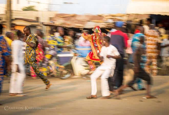 Day2_Cotonou_Egungun-212