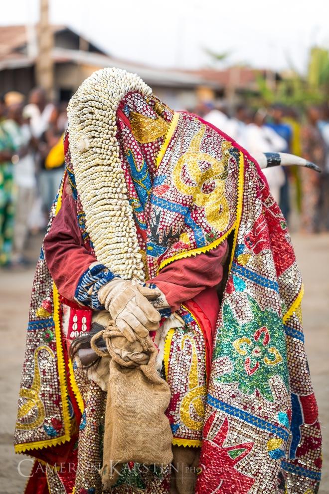 Day2_Cotonou_Egungun-236