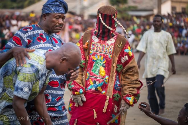 Day2_Cotonou_Egungun-318