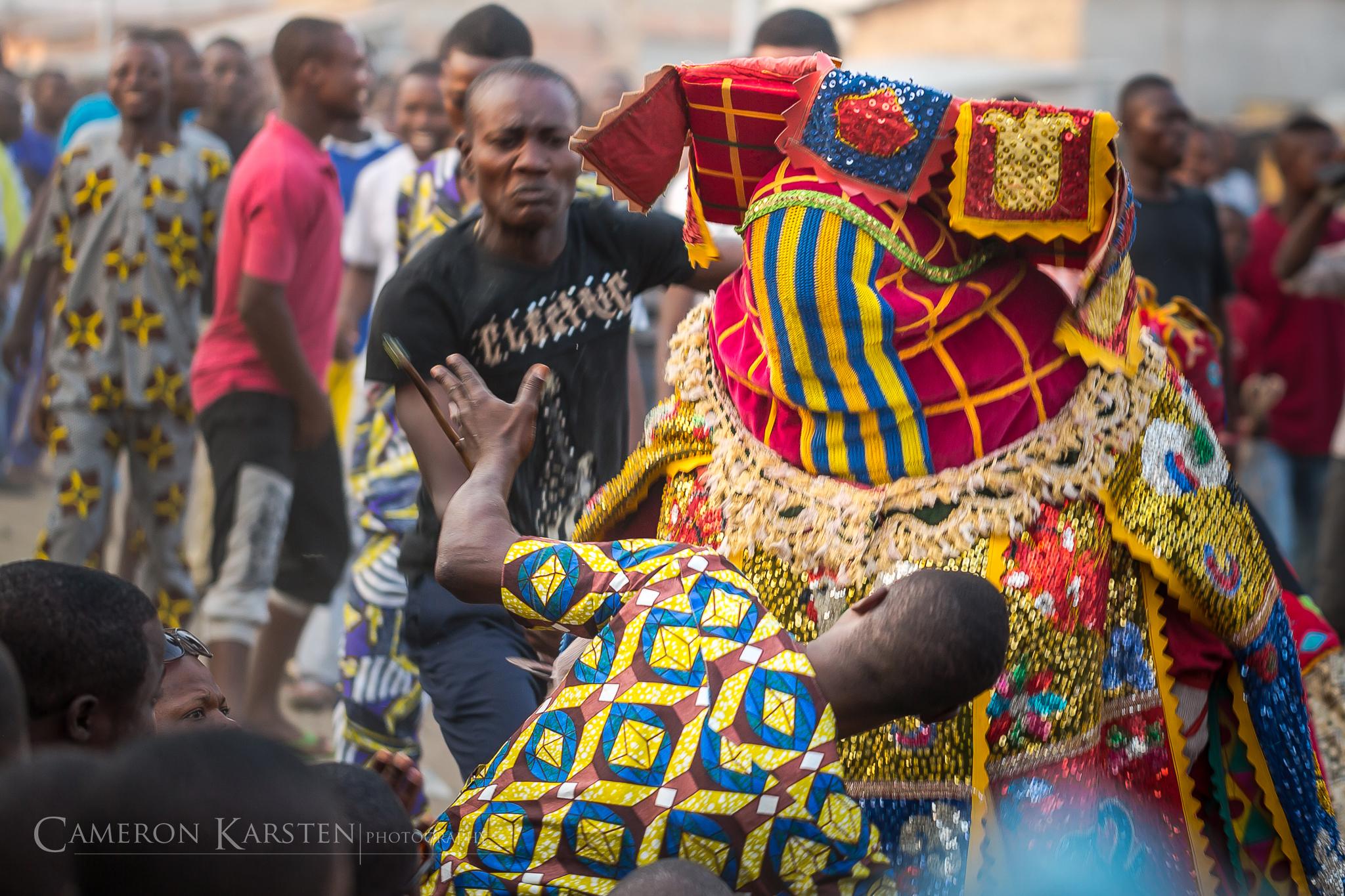 Day2_Cotonou_Egungun-336
