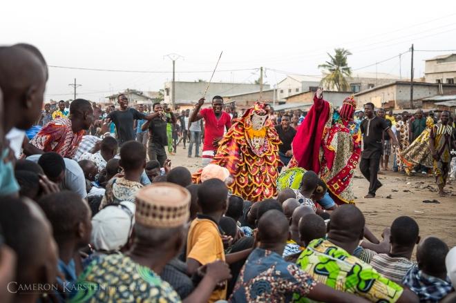 Day2_Cotonou_Egungun-372