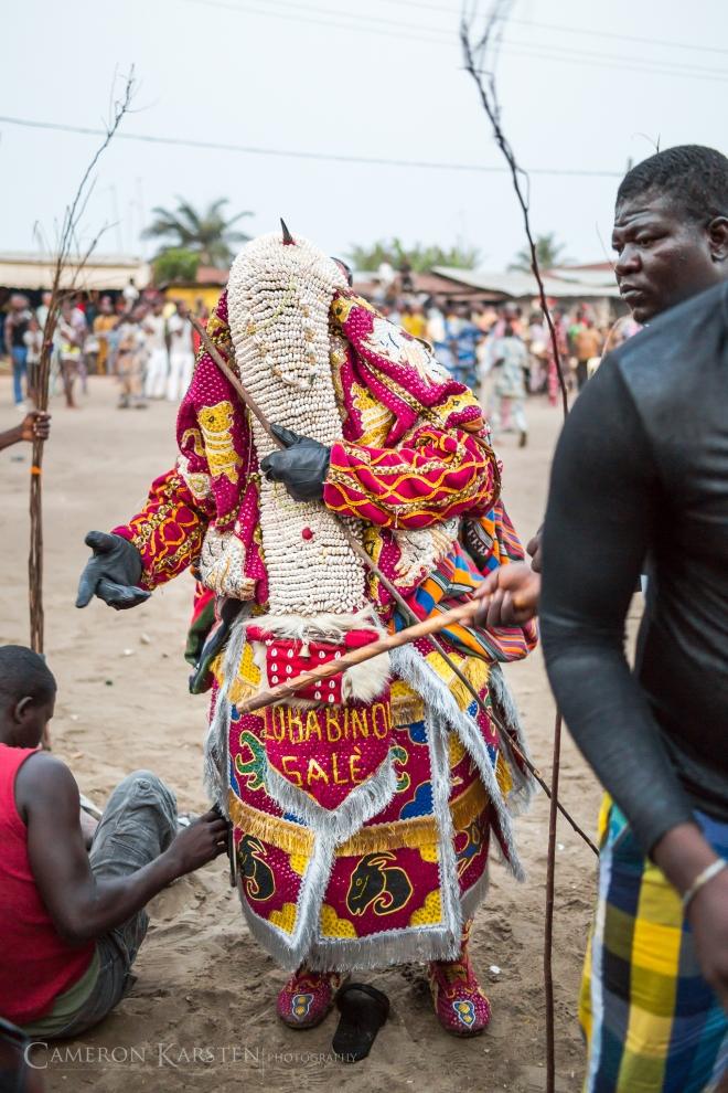 Day2_Cotonou_Egungun-588