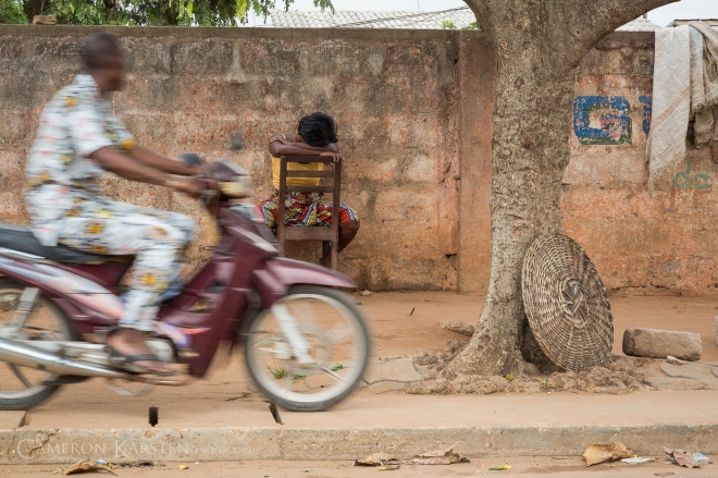 Day8_Ouidah-16