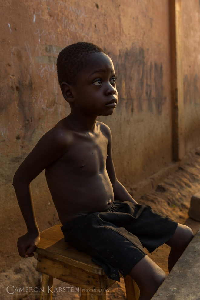 Day8_Ouidah-188