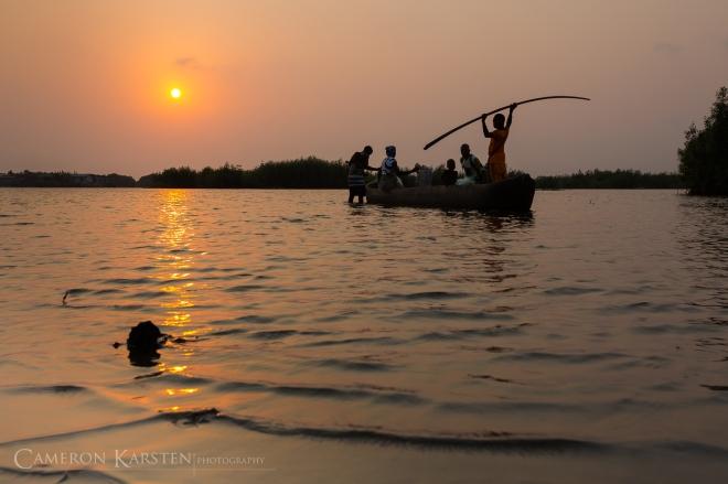 Day8_Ouidah-266