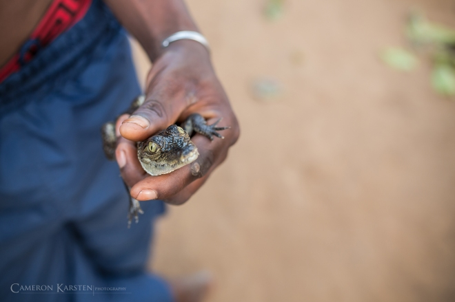 Day10_11_Lome-158