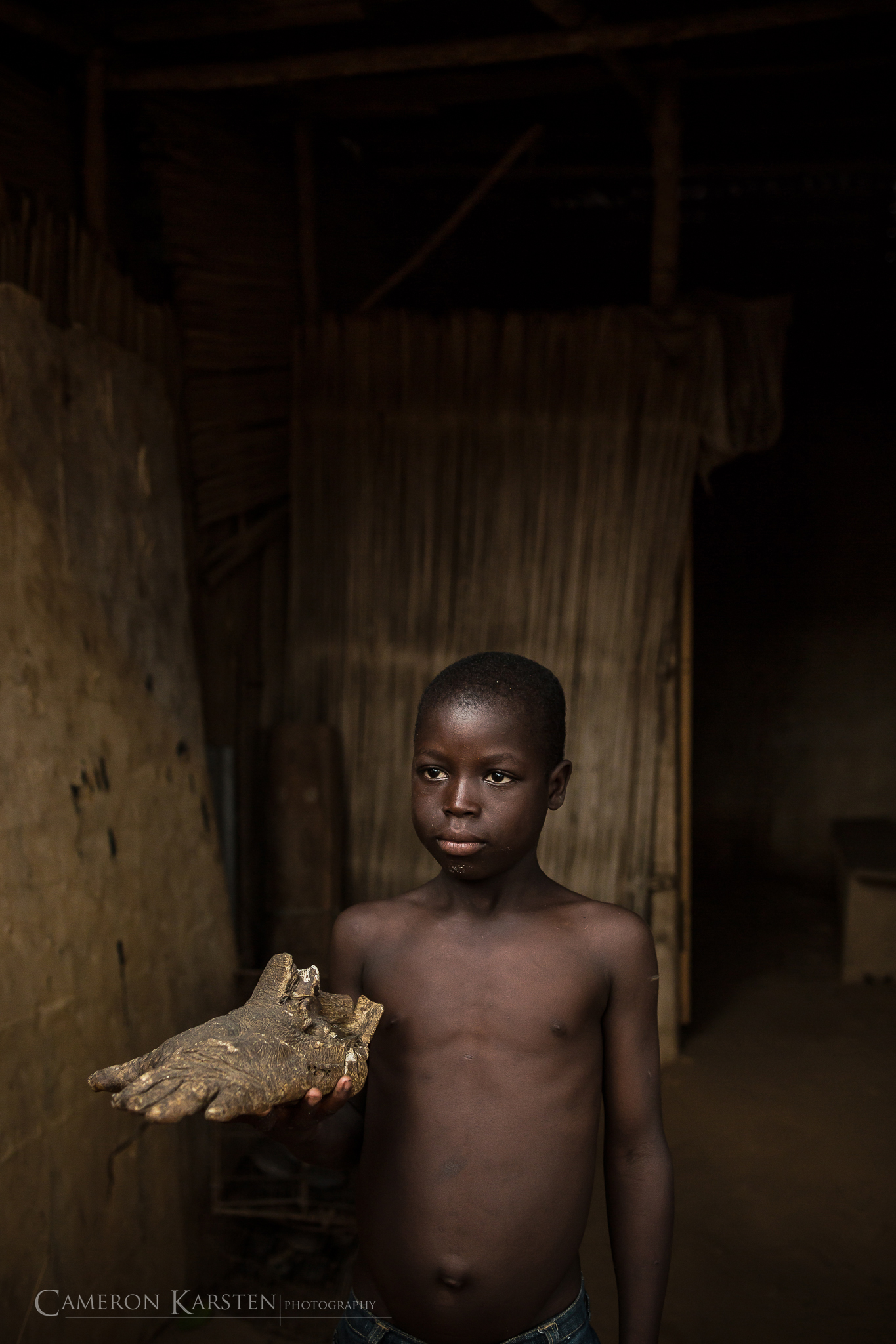 Day10_11_Lome-162-Edit