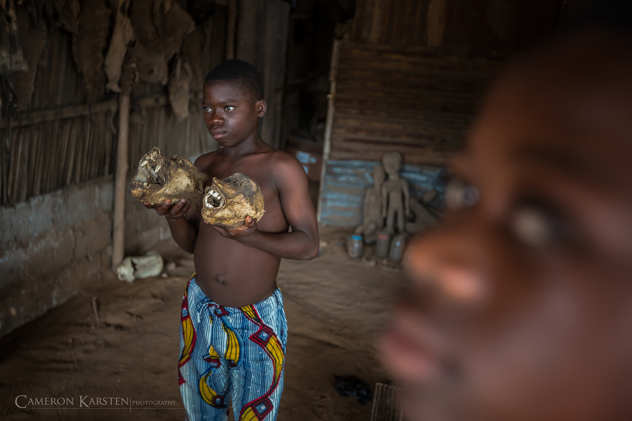Day10_11_Lome-454