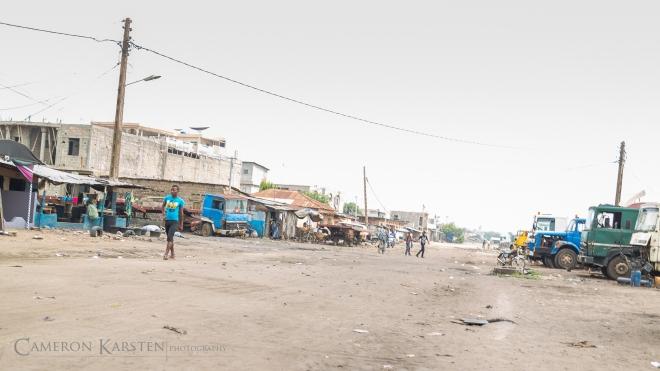 Day2_Cotonou-11