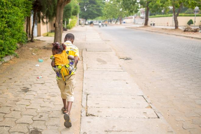 Day2_Cotonou-4