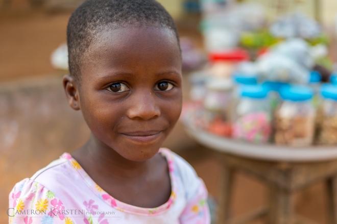 Day8_Ouidah-168