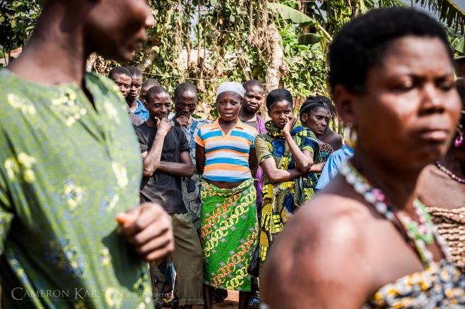 Day16_Houegbo-122