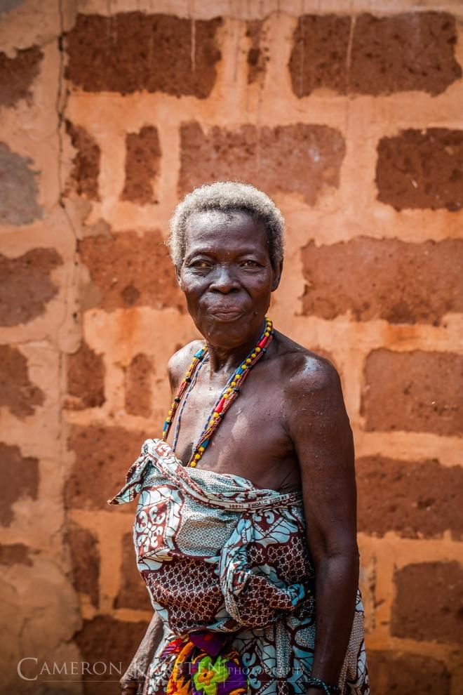 Day16_Houegbo-142
