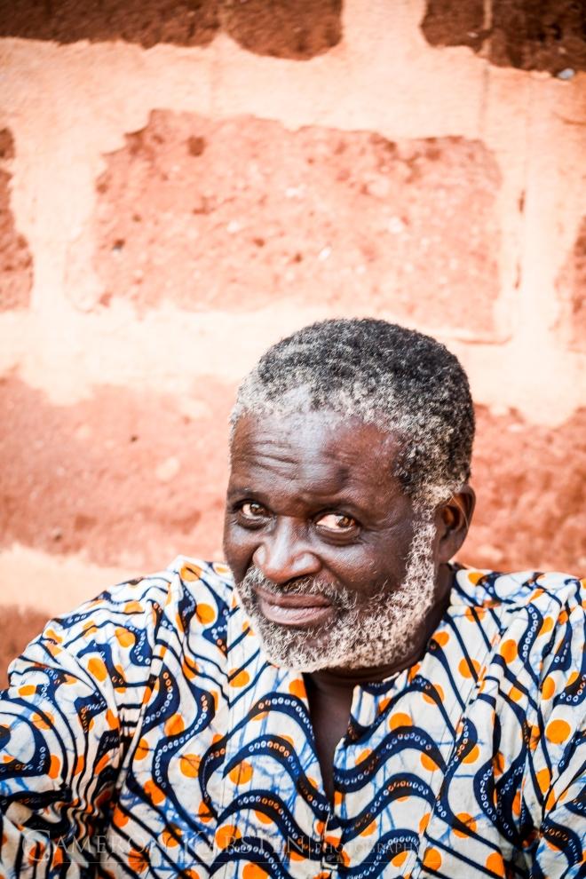 Day16_Houegbo-150