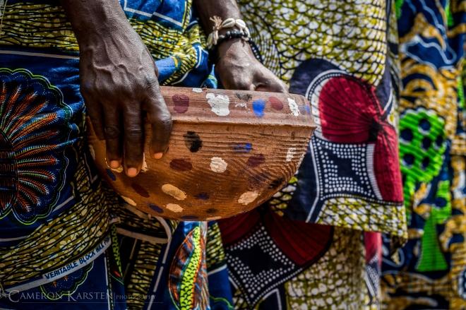 Day16_Houegbo-294