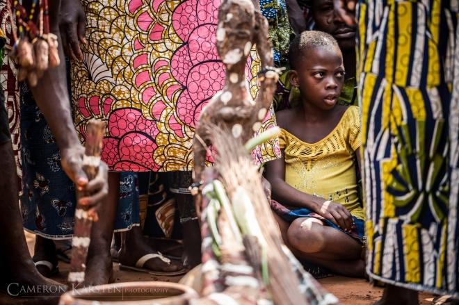 Day16_Houegbo-300