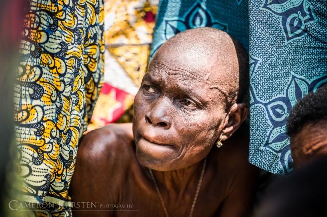 Day16_Houegbo-380