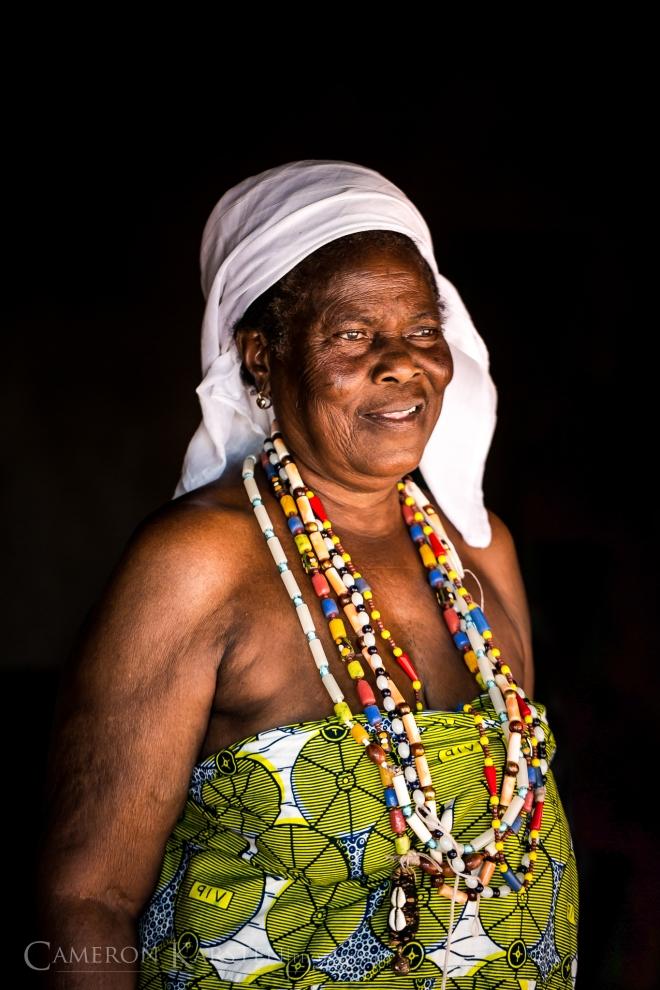 Day16_Houegbo-447