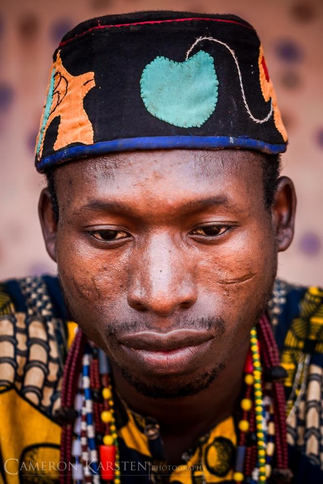 Day16_Houegbo-51