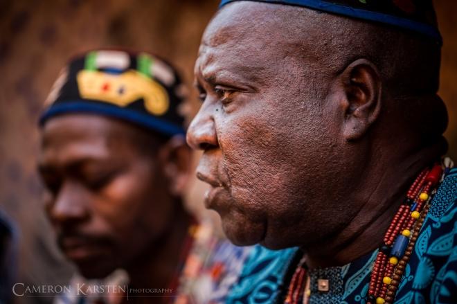Day16_Houegbo-54