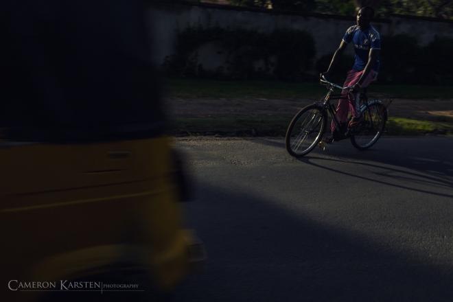 Day4_BurundiNature-512-Edit