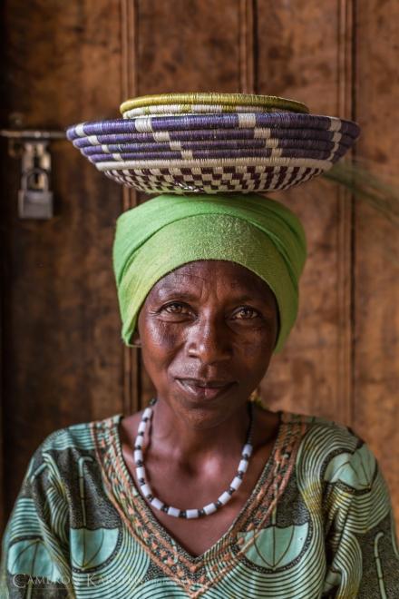 Day13_RwandaSisalDye-303