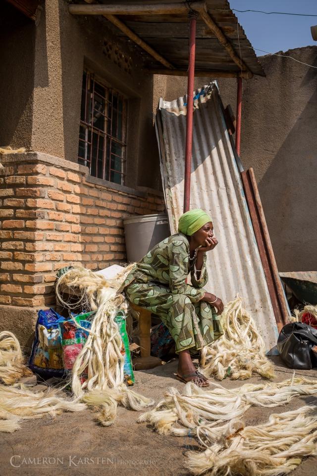 Day13_RwandaSisalDye-479