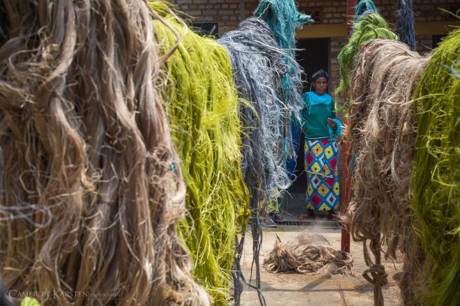 Day13_RwandaSisalDye-790